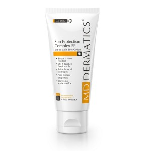 Sun-Protection-SPF45-3fl-oz
