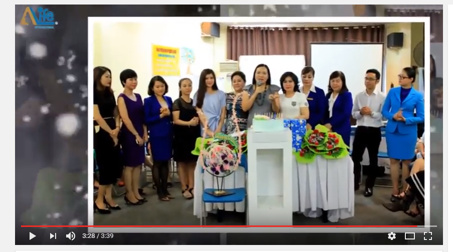 mung-sinh-nhat-tvv-cuoc-song-quoc-te-thang-10-2016