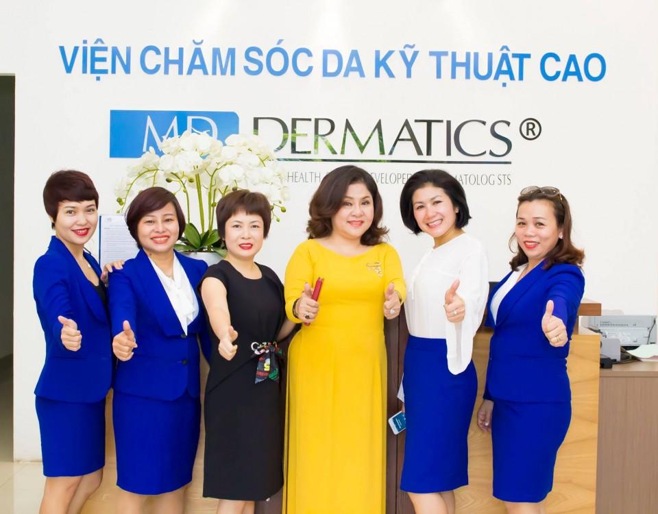 lop-khoi-nghiep-da-nang-thang-3-2017-3