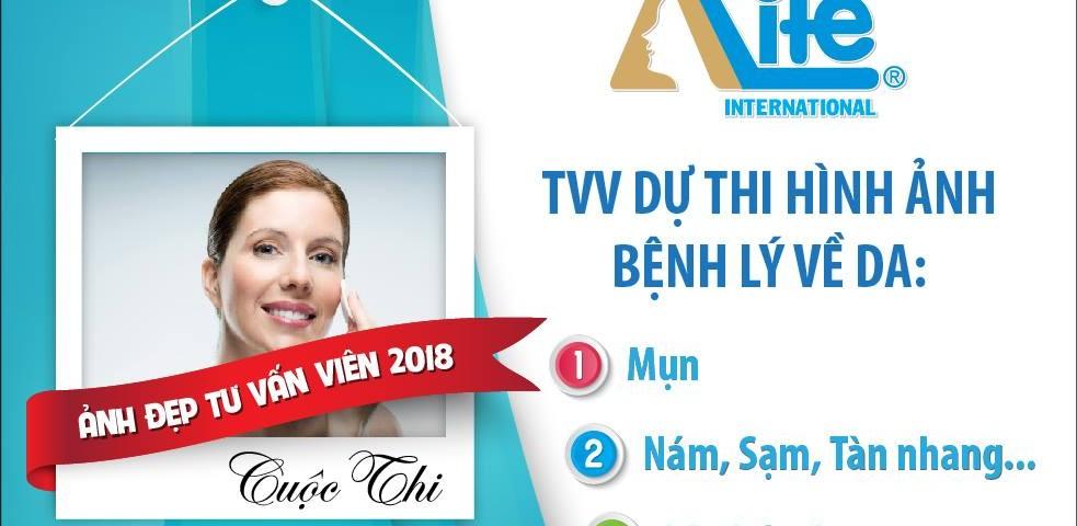 cuoc-thi-anh-dieu-tri-da-voi-md-dermatics-2018