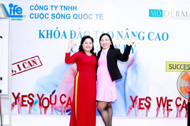 khoa-dao-tao-tap-trung-nang-cao-kien-thuc-cho-cd-sd-2018-13