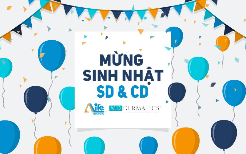 mung-sinh-nhat-sd-cd