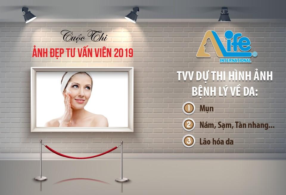 anhdep_TVV_2019-02
