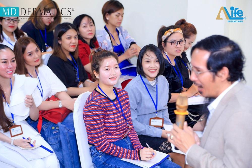 khoa-dao-tao-khoi-nghiep-thang-07-2020-3