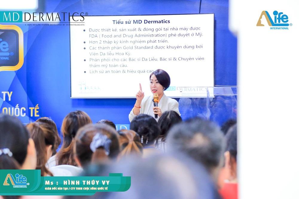 khoa-dao-tao-khoi-nghiep-thang-07-2020-6