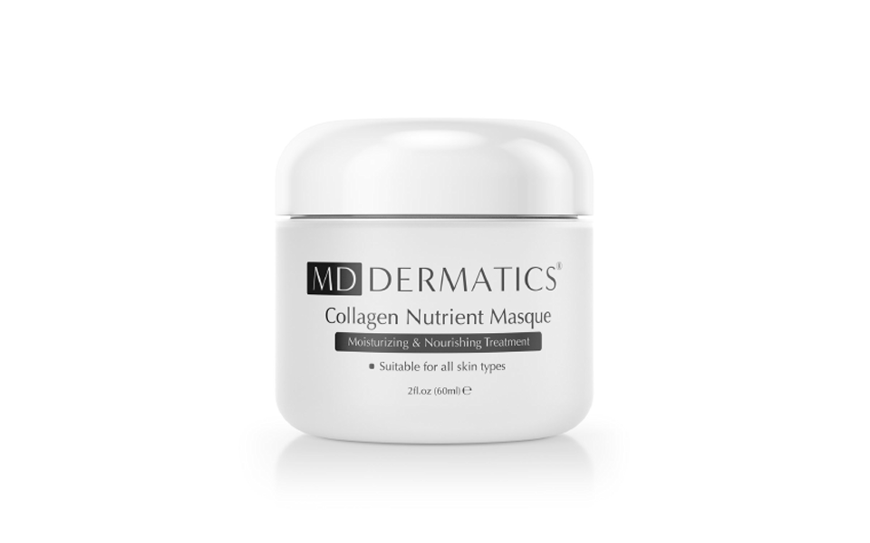 collagen-nutrient-masque