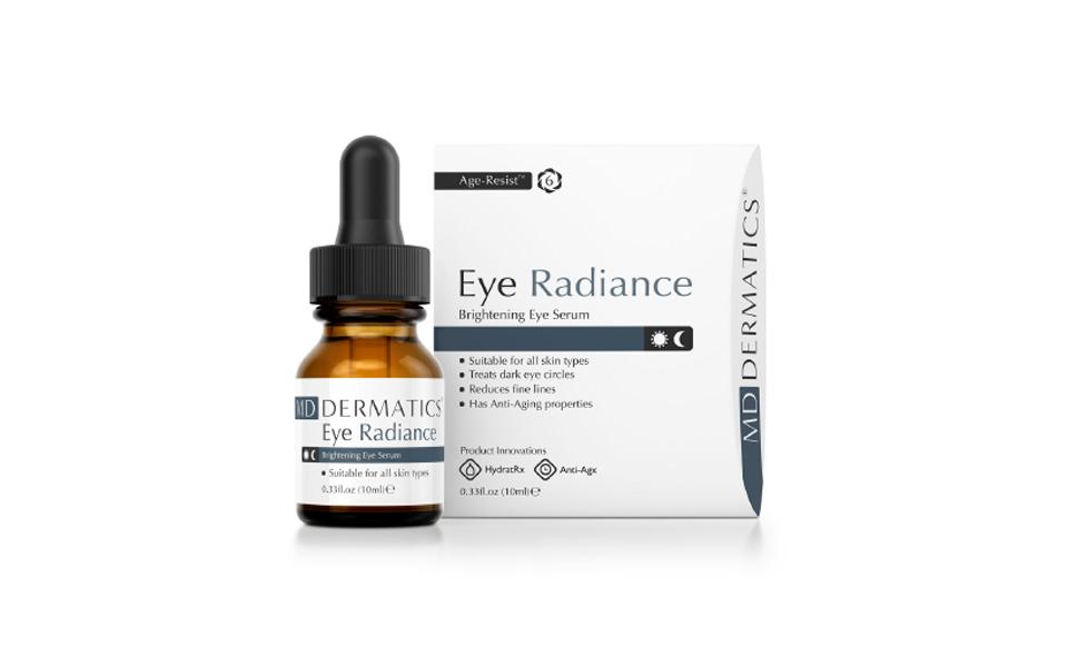 eye-radiance