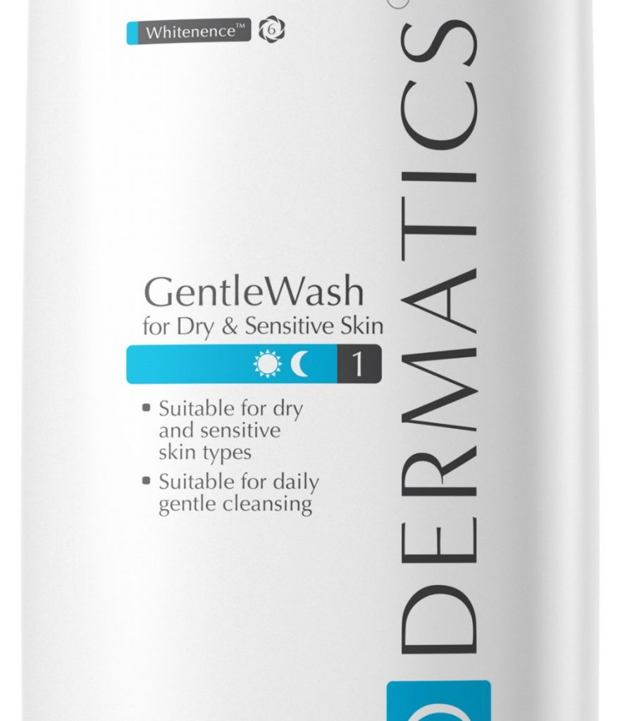 gentelwash-2