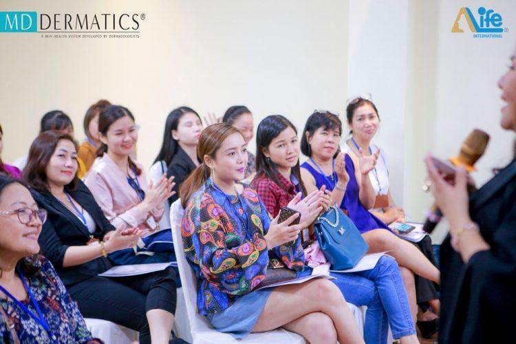 khoa-dao-tao-khoi-nghiep-thang-07-2019-4