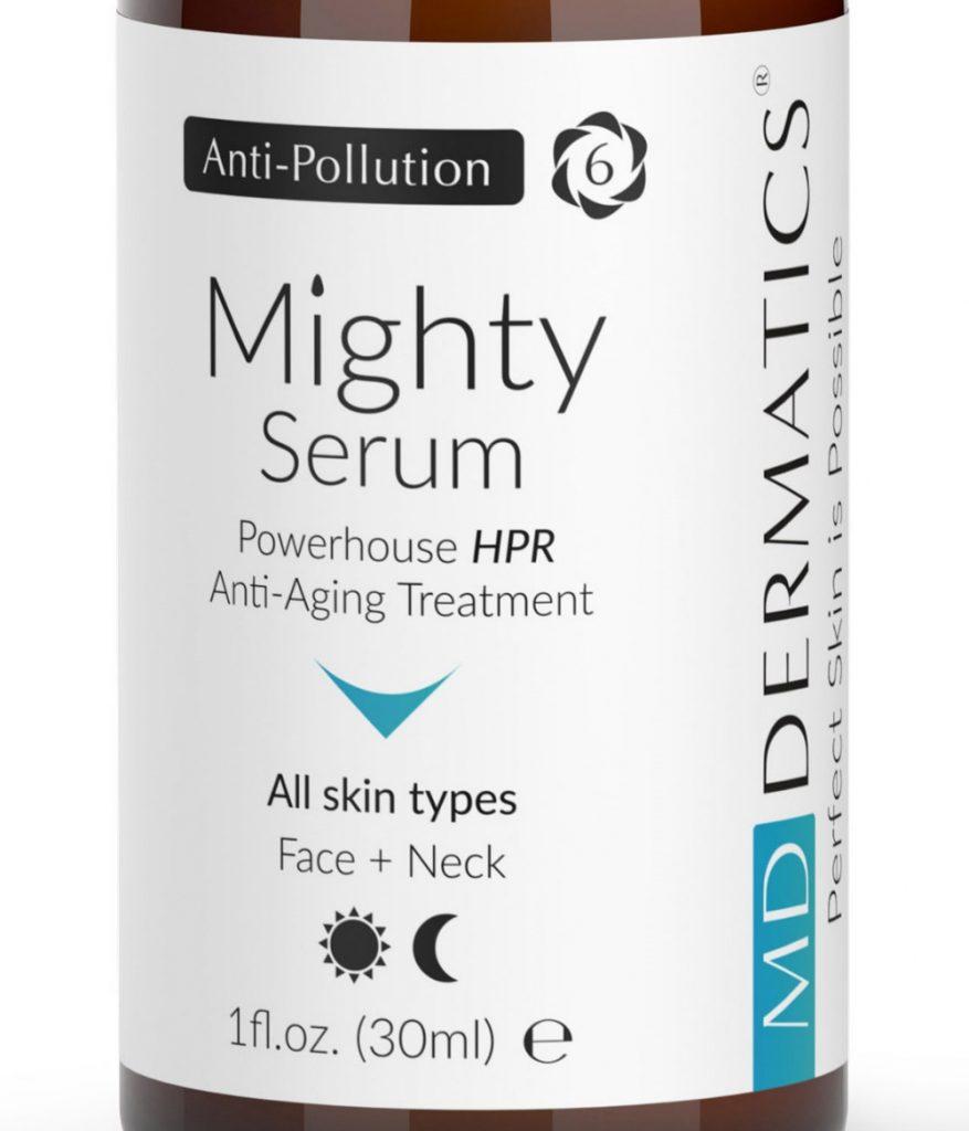 mighty-serum-2