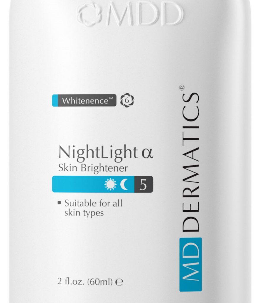 nightlight-2