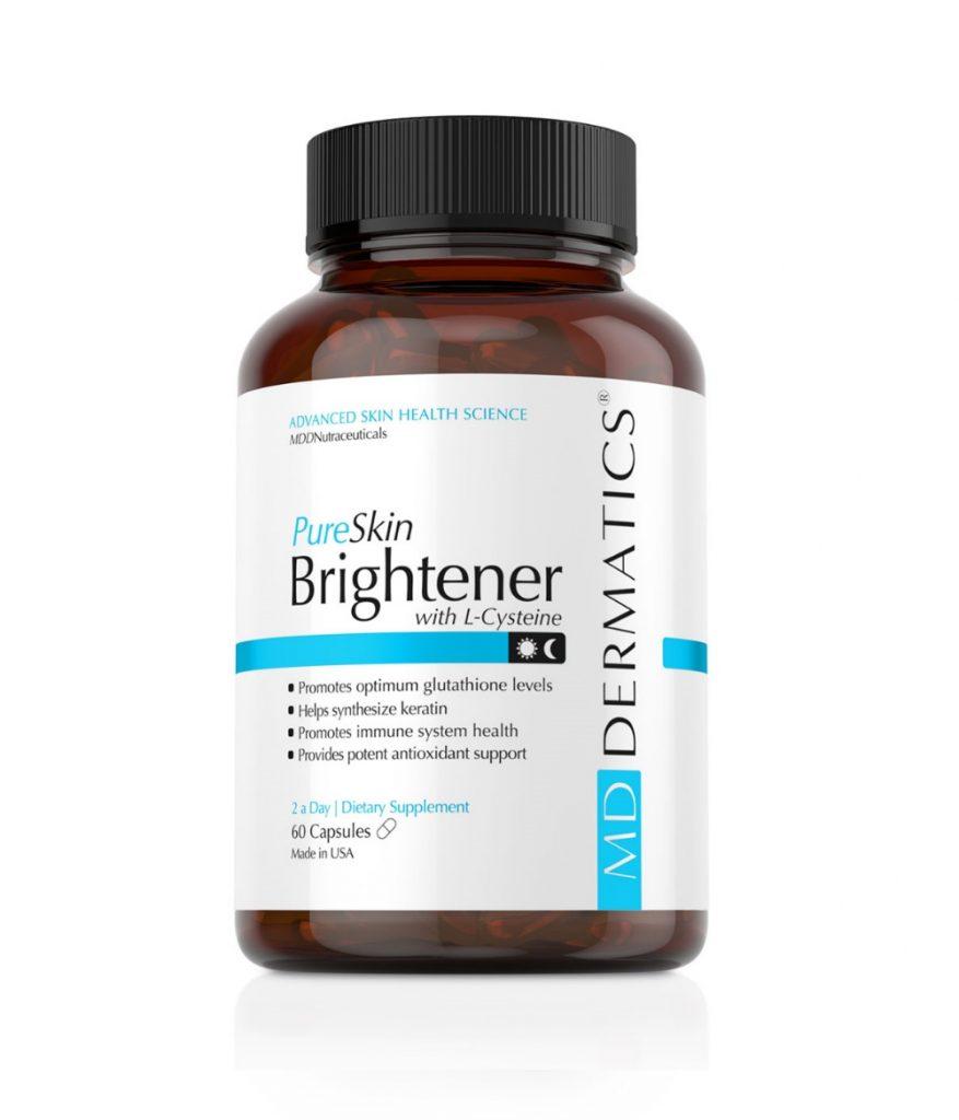 pureskin-brightener-1