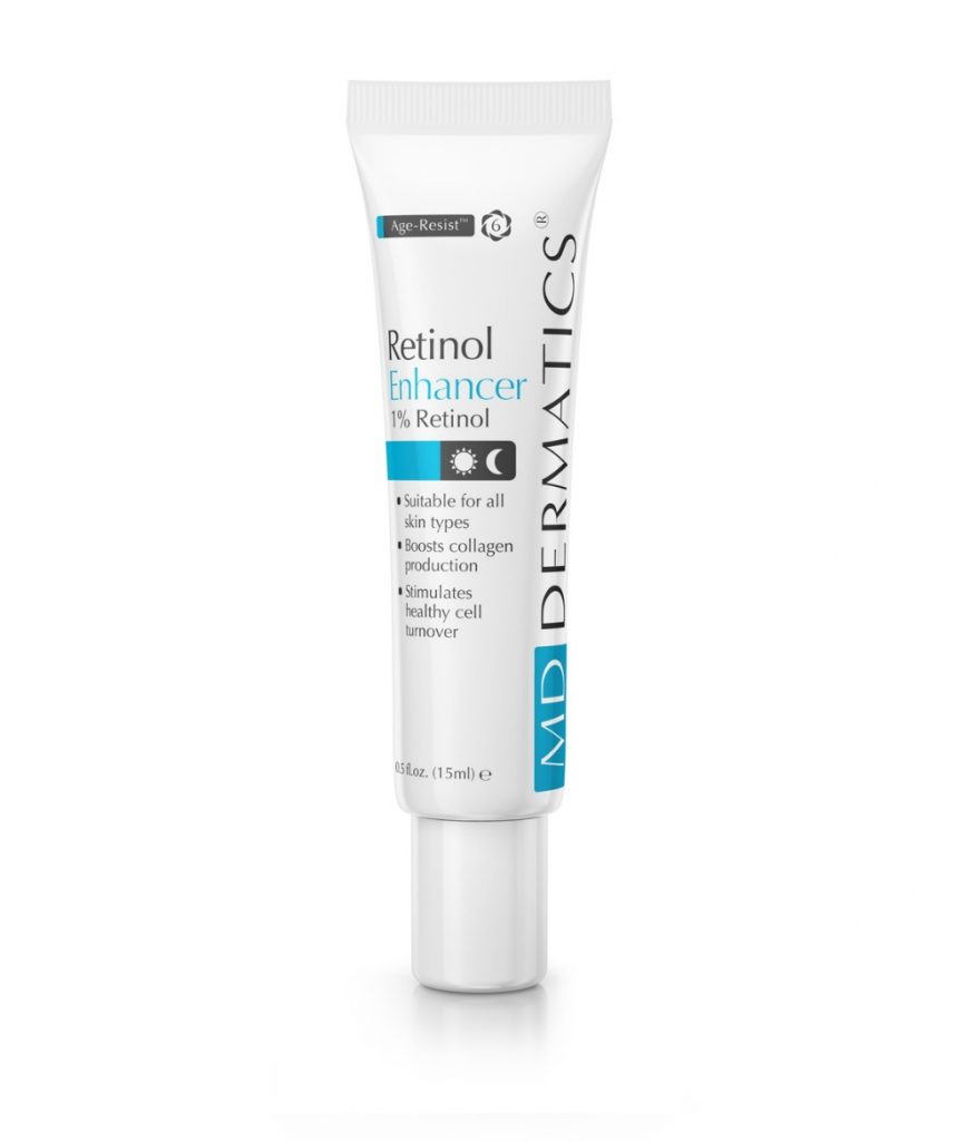 retinol-enhancer-1