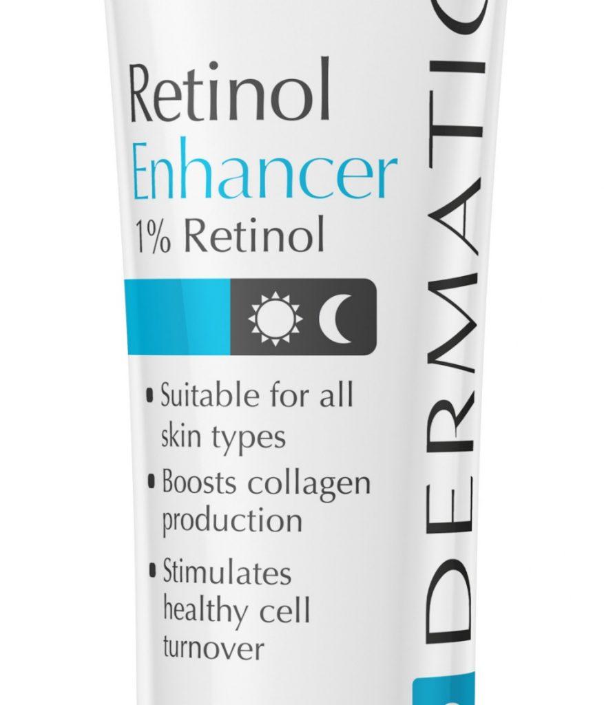 retinol-enhancer-2