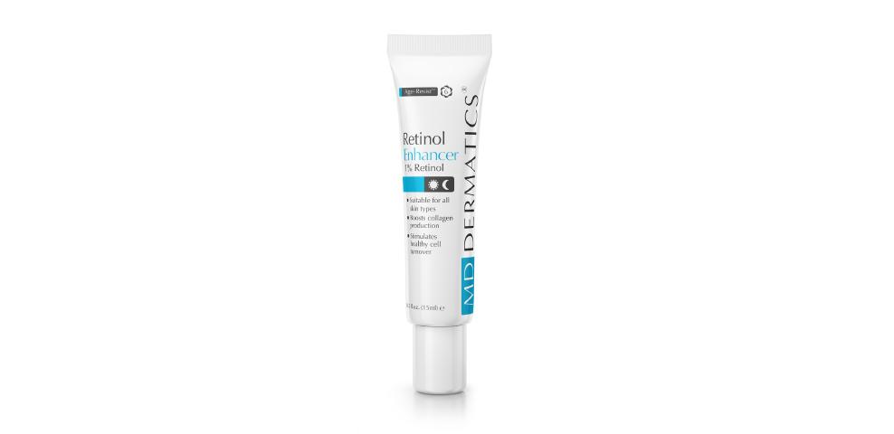 retinol-enhancer