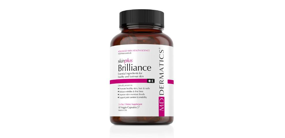skinplus-brilliance