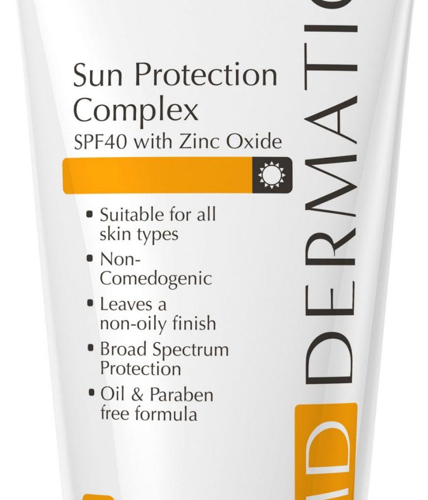 sun-protection-complex-1