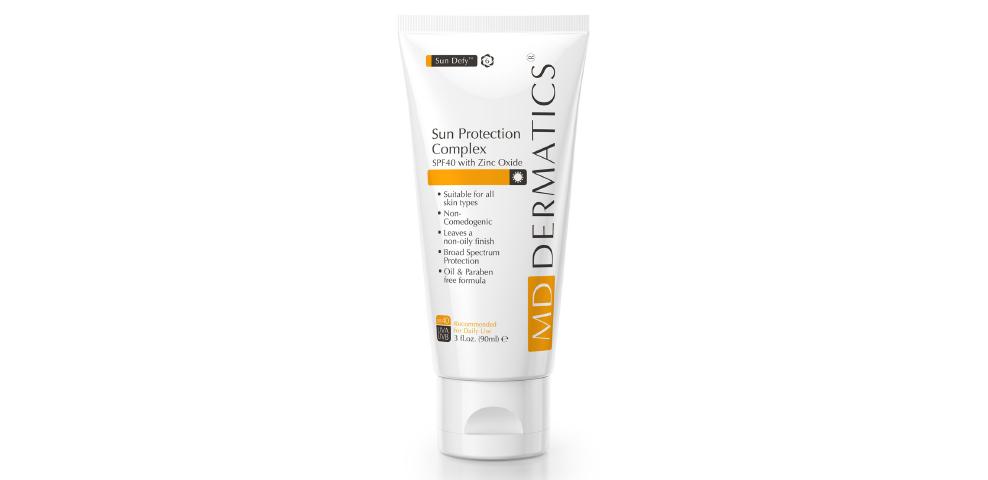 sun-protection-complex