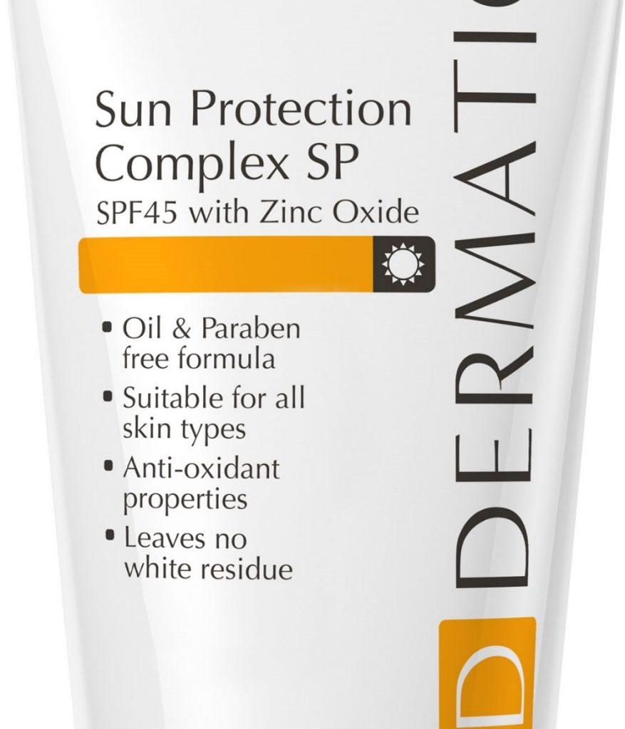sun-protection-complex-sp-2