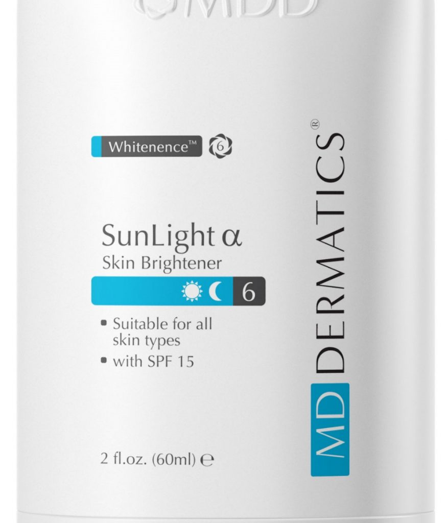 sunlight-2