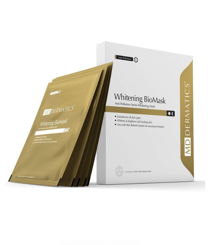 whitening-biomask-1