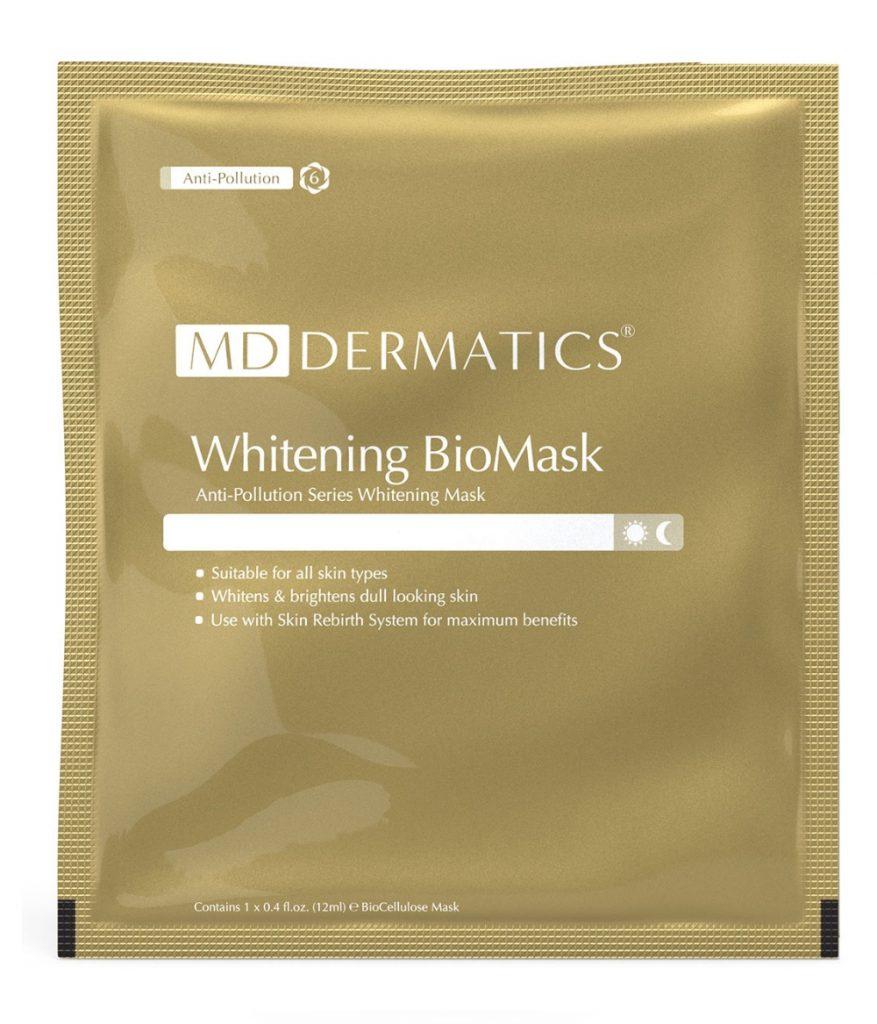 whitening-biomask-2