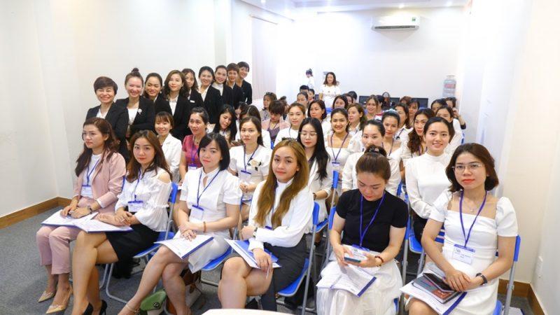 khoa-dao-tao-khoi-nghiep-thang-06-2020-3